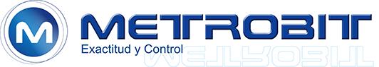 Imagen Logo MetroBIT